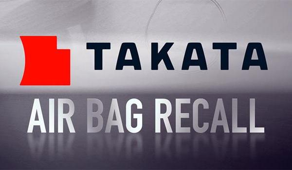 takata-air-bag-recall_830983520621