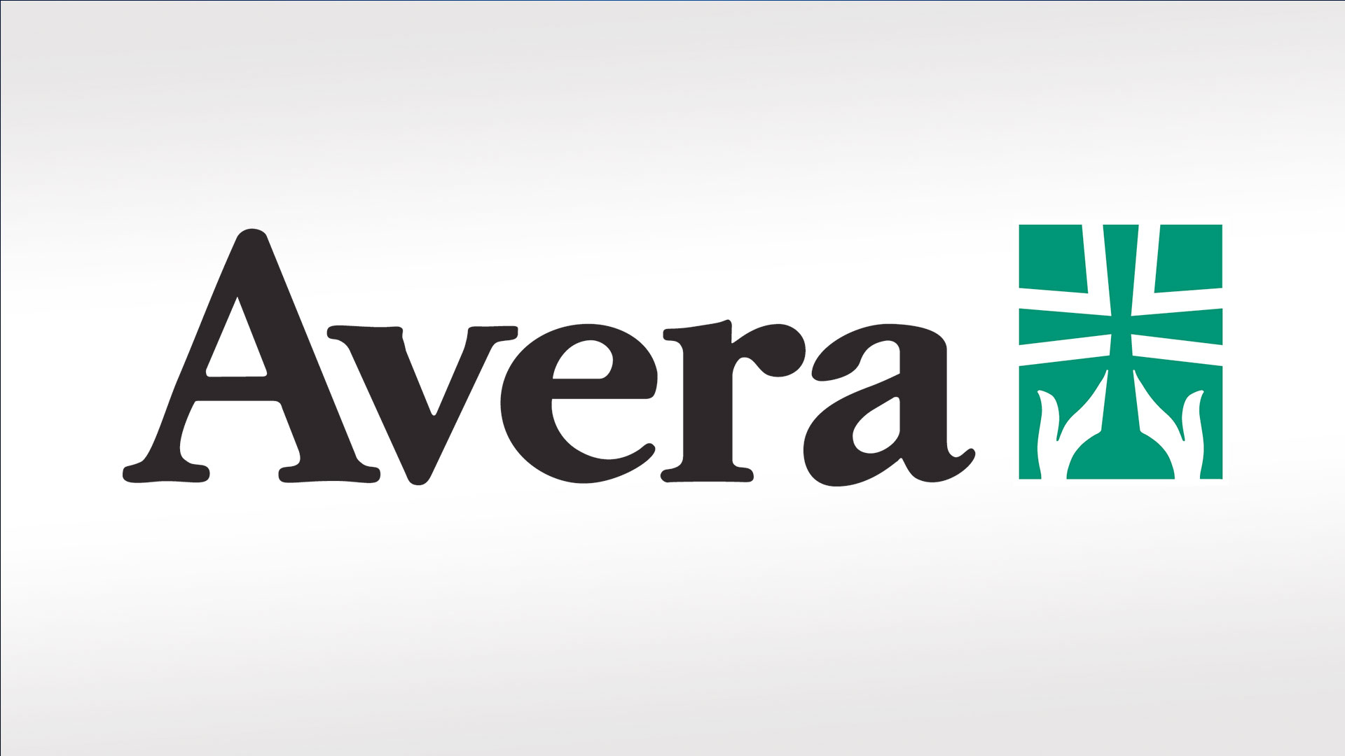 Avera E-Care Receives $7.8 Million Grant