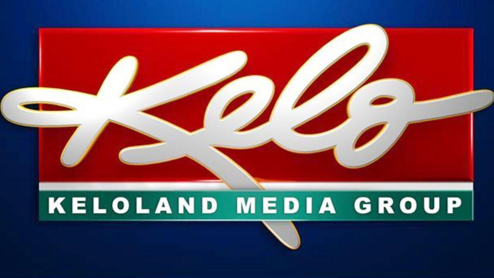KELOLAND Media Group