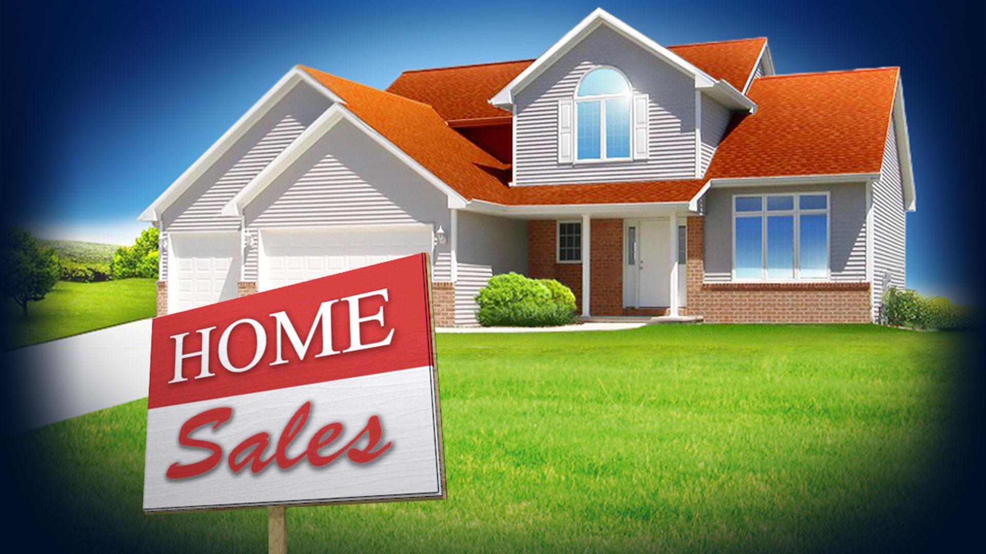 KELO Housing Market