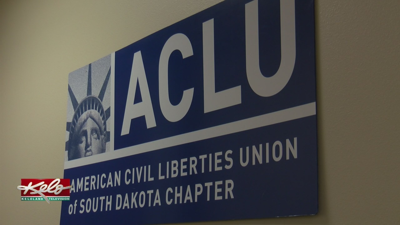 ACLU Offering Voting Resources To Spanish Speaking Community