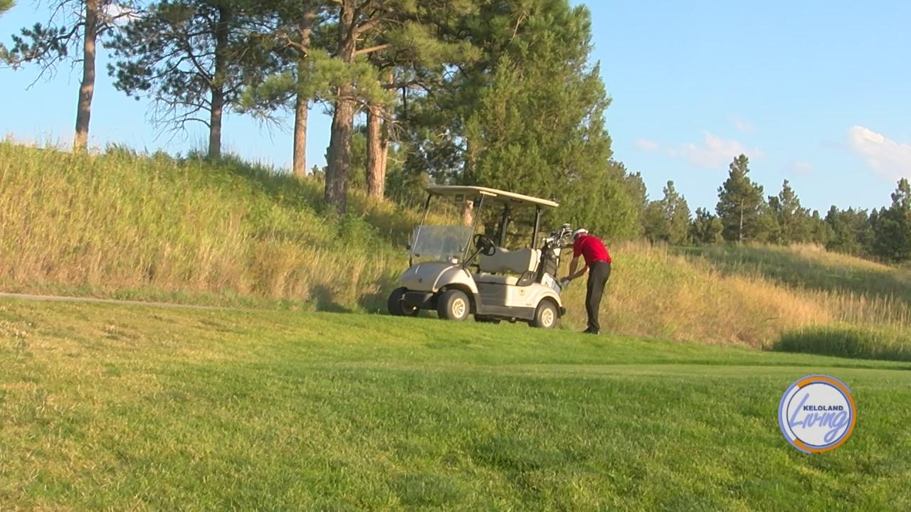 Golf_1539015596201.jpg