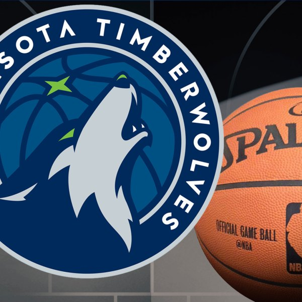 KELO-Minnesota-Timberwolves-logo-basketball_1529375690958.jpg