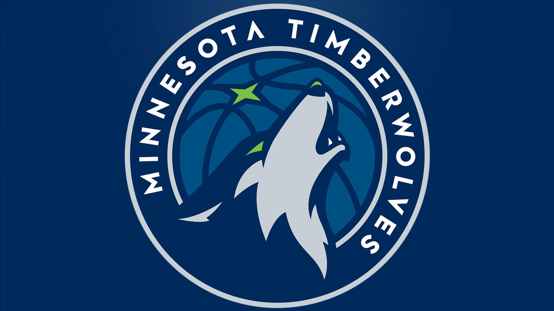 KELO-Minnesota-Timberwolves-logo_1529375689965.jpg