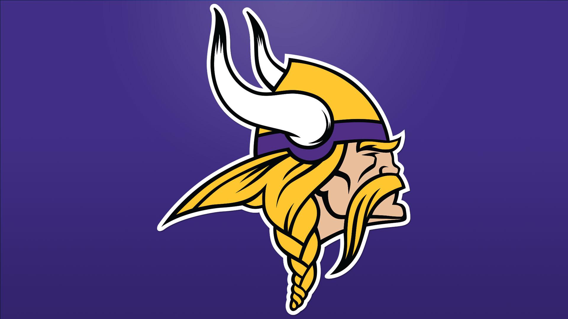 KELO-Minnesota-Vikings-logo_1529375698506.jpg