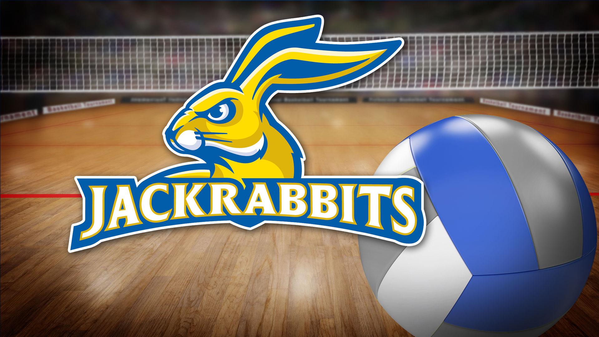 KELO-SDSU-Jackrabbits-volleyball-2_1529375945755.jpg