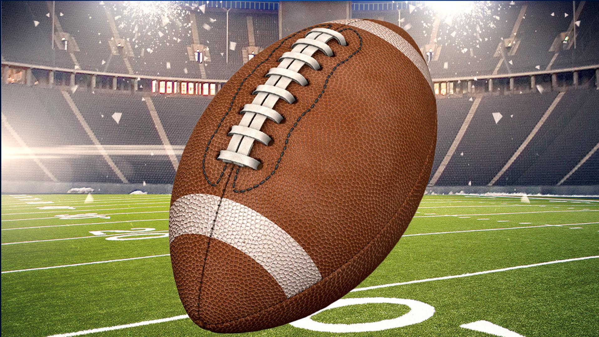 KELO-sports-generic-football_1529437981732.jpg