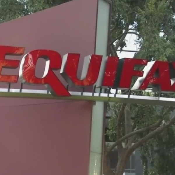 Keeping Your Personal Information Safe A Year Following Equifax Breach