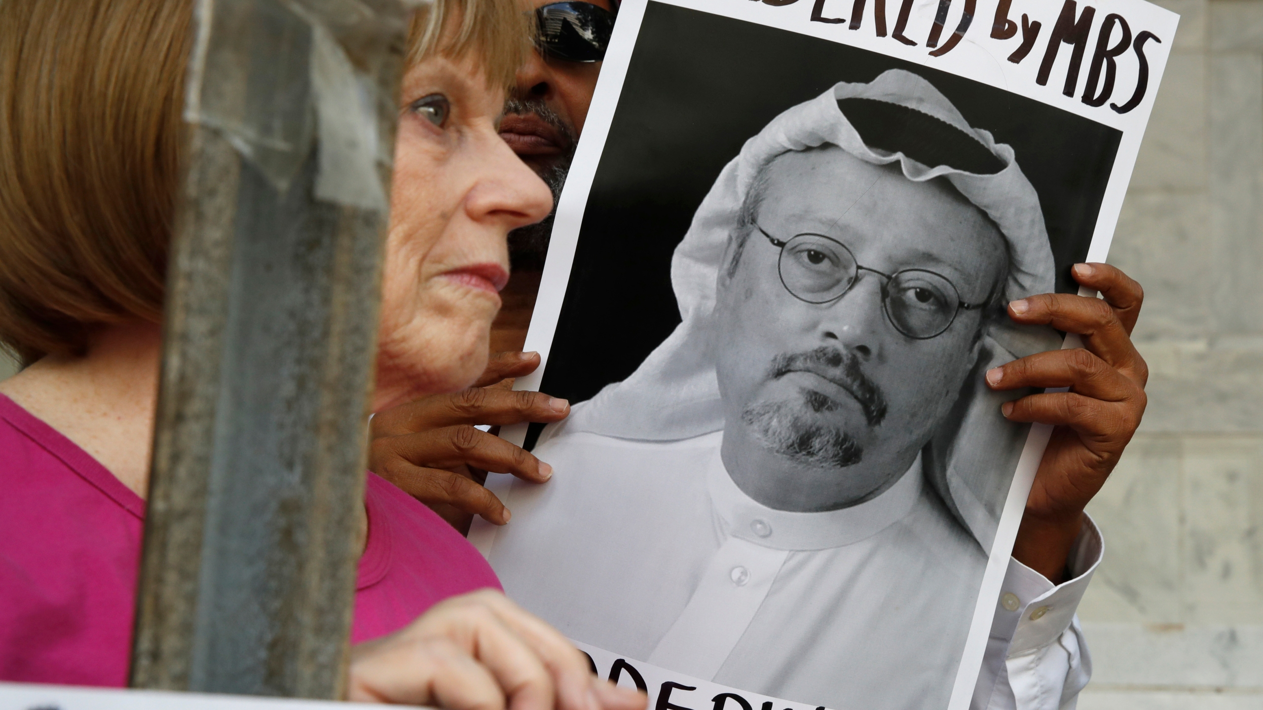 Saudi_Arabia_Missing_Writer_03571-159532.jpg55336221
