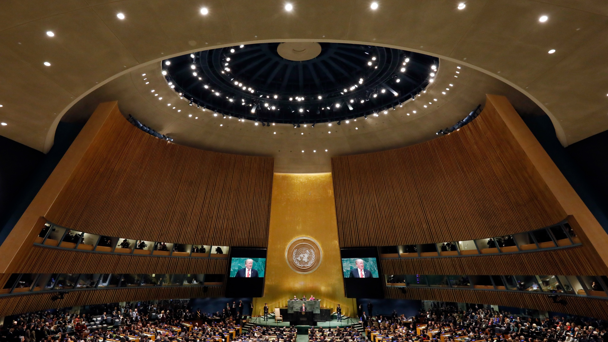 United_Nations_A_Fragmented_World_Analysis_60985-159532.jpg17139448