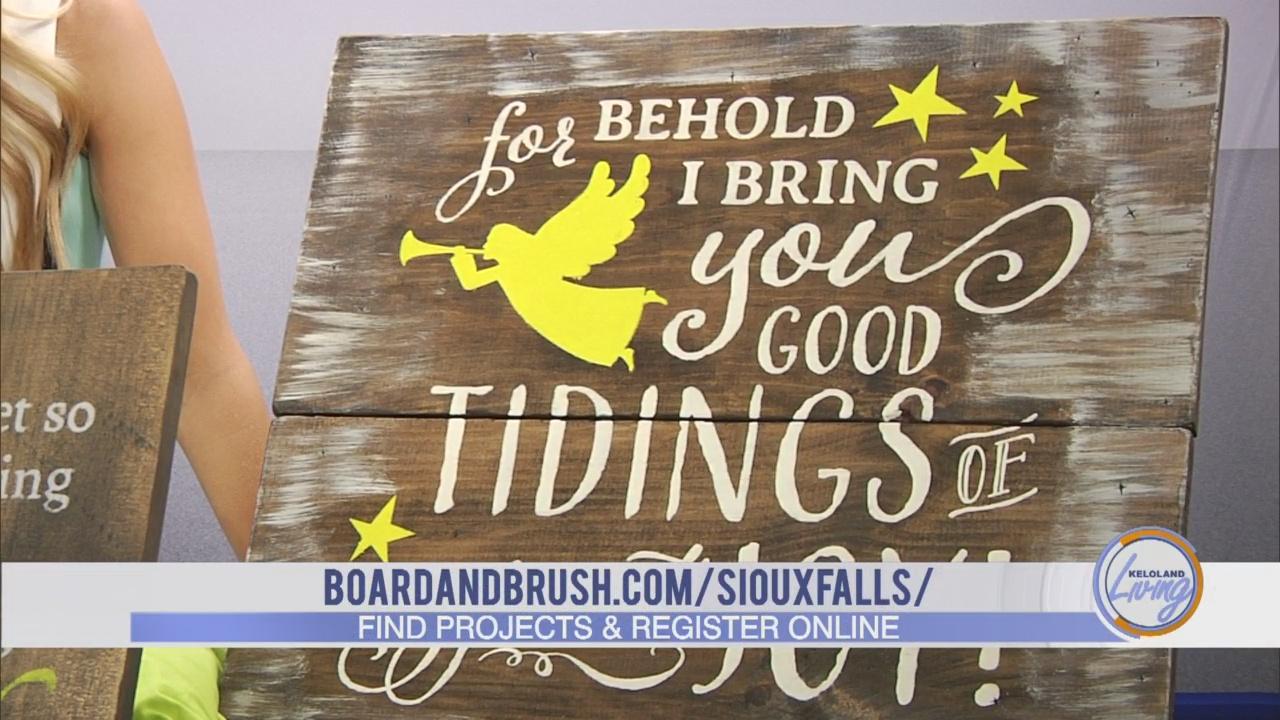 board and brush_1540399951269.jpg.jpg