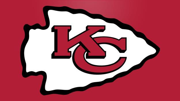kansas-city-chiefs-logo_457313530621