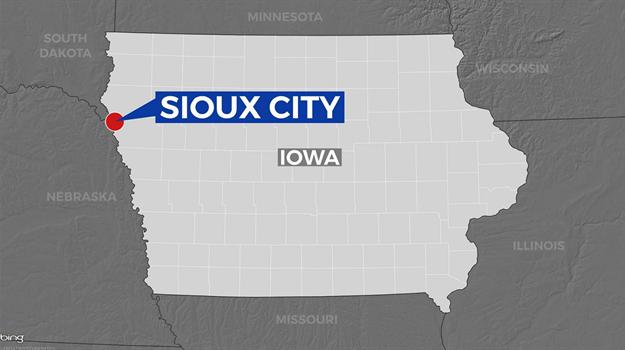 sioux-city-iowa_245294540621