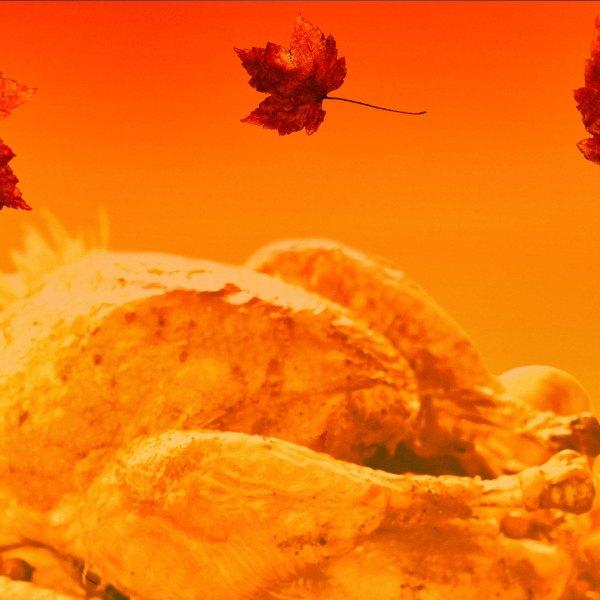 KELO Thanksgiving
