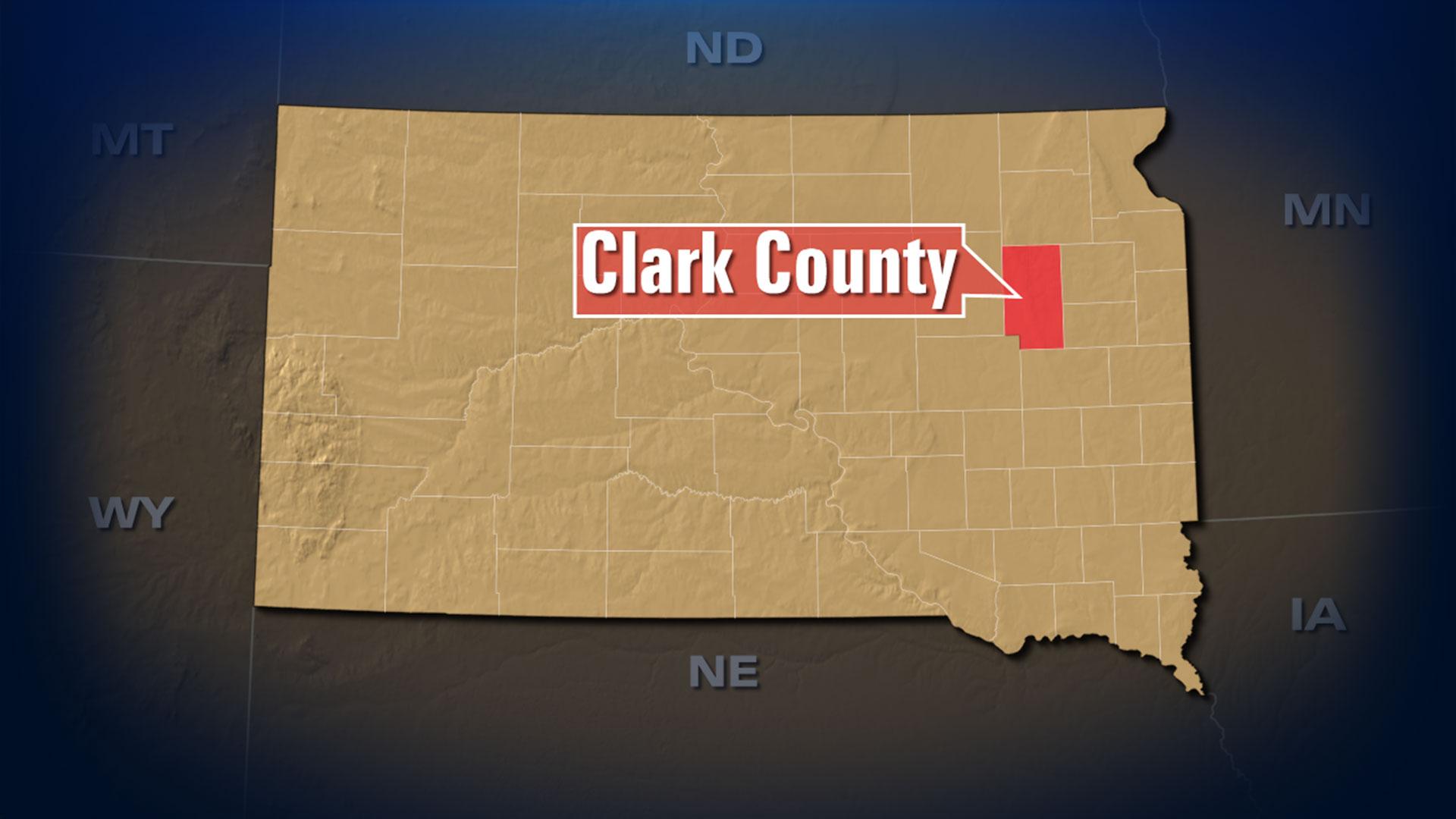 KELO Clark County
