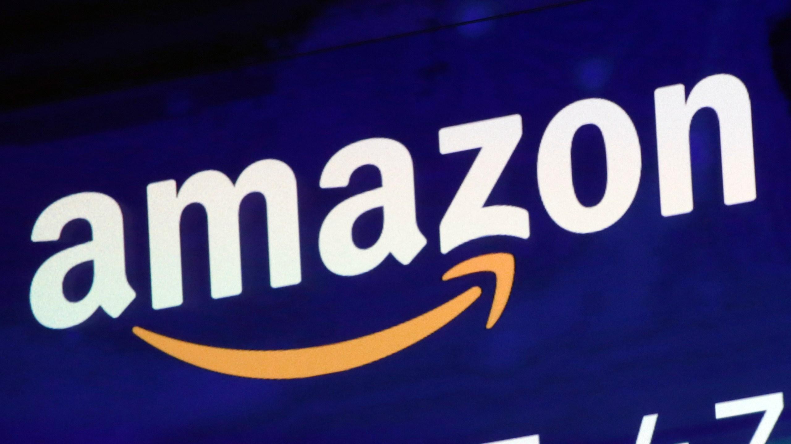 Amazon_Wages_58343-159532.jpg80335271