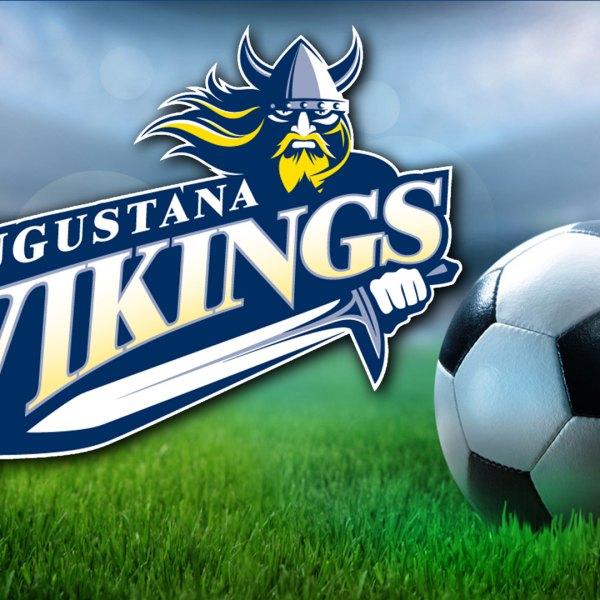 KELO-Augustana-Vikings-soccer-2_1529375682643.jpg