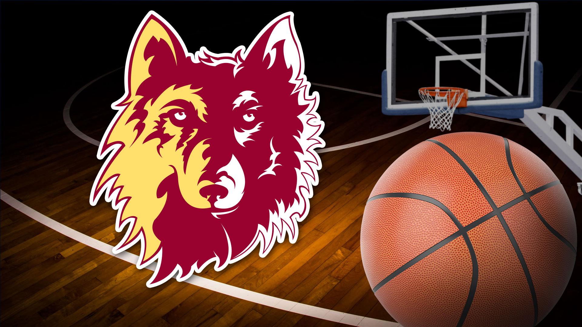 KELO-NSU-Wolves-basketball_1529437963028.jpg