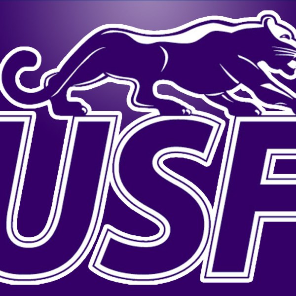 KELO-USF-Cougars-logo-2_1529375988781.jpg