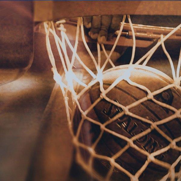 KELO-sports-generic-basketball-2_1529437981447.jpg