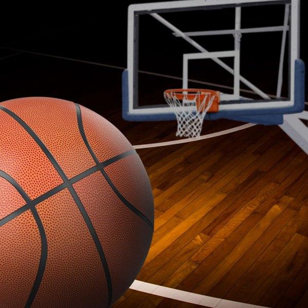 KELO-sports-generic-basketball_1529437979643.jpg