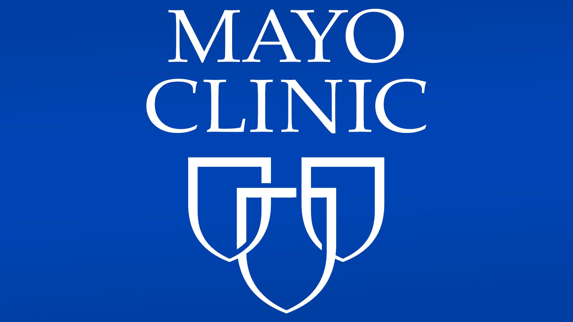 KELO Mayo Clinic