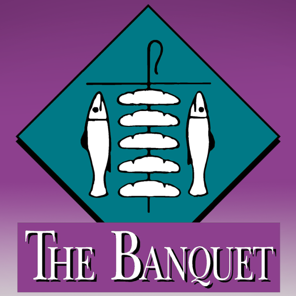 KELO The Banquet
