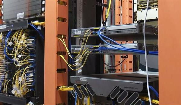computer-networks-security-sdn_810336550621