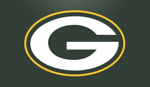 green-bay-packersd2c0ffe306ca6cf291ebff0000dce829_563066530621