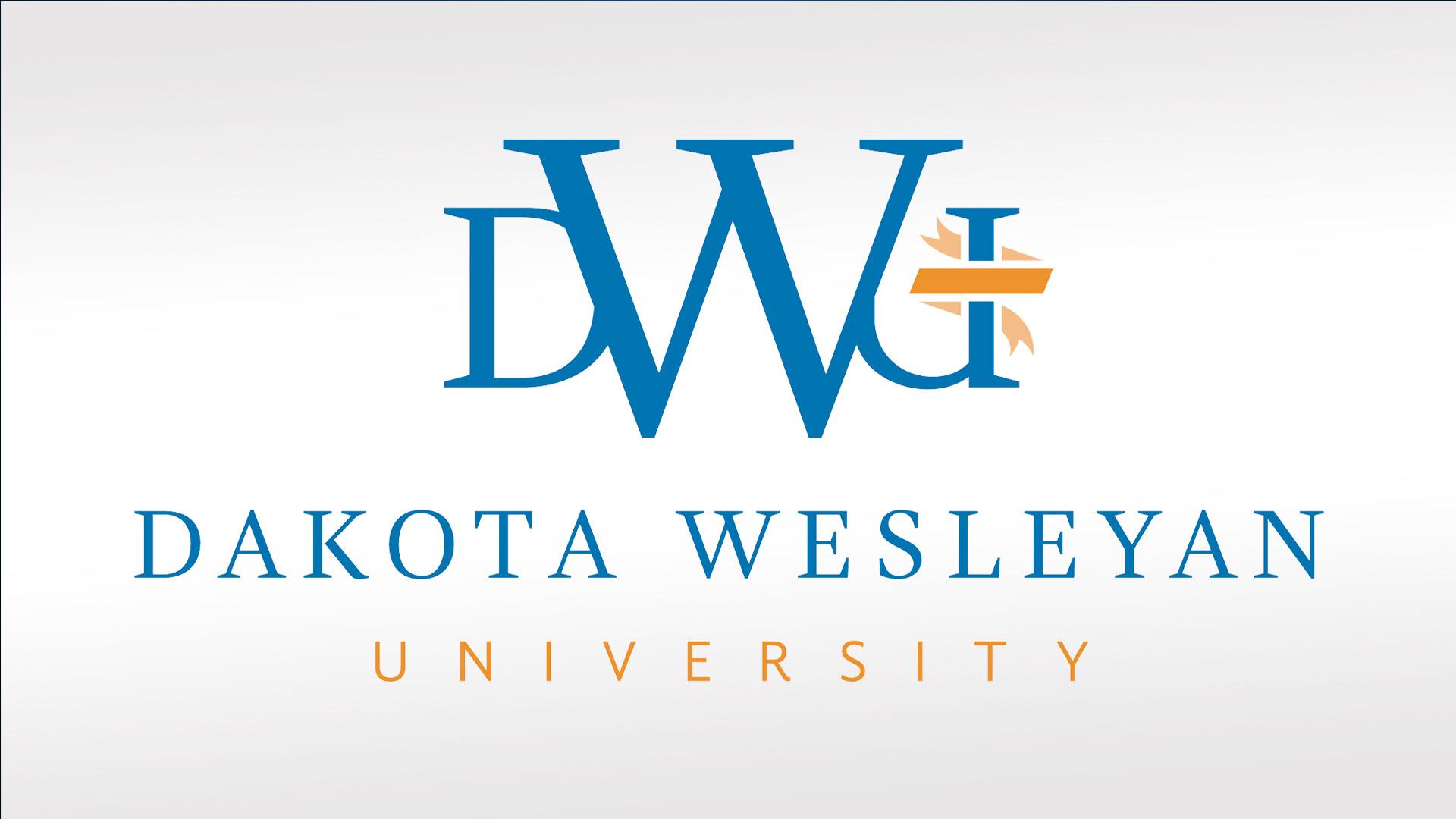 KELO DWU logo