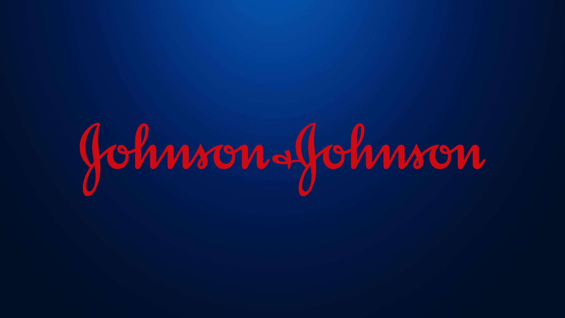 KELO Johnson & Johnson