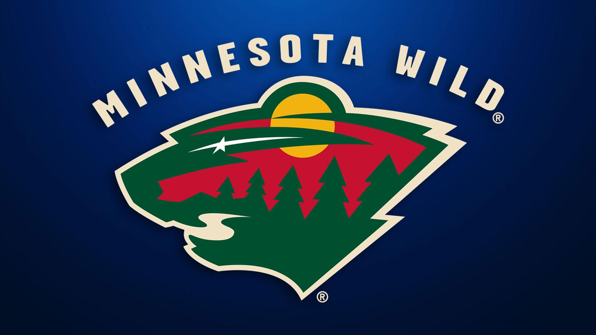 KELO Minnesota Wild2