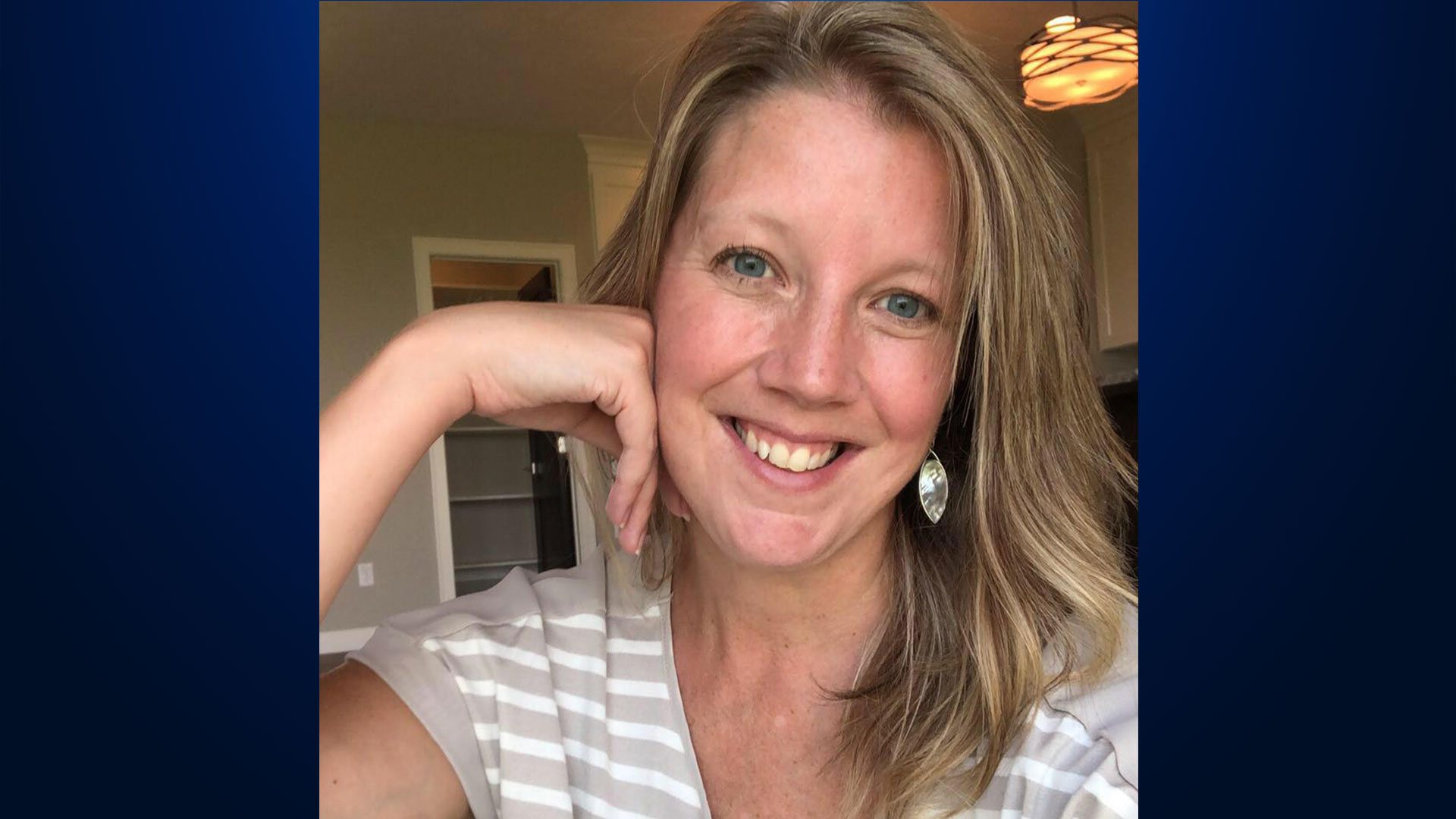Authorities In Missouri Following More Than 60 Leads In Melissa Peskey Homicide Investigation
