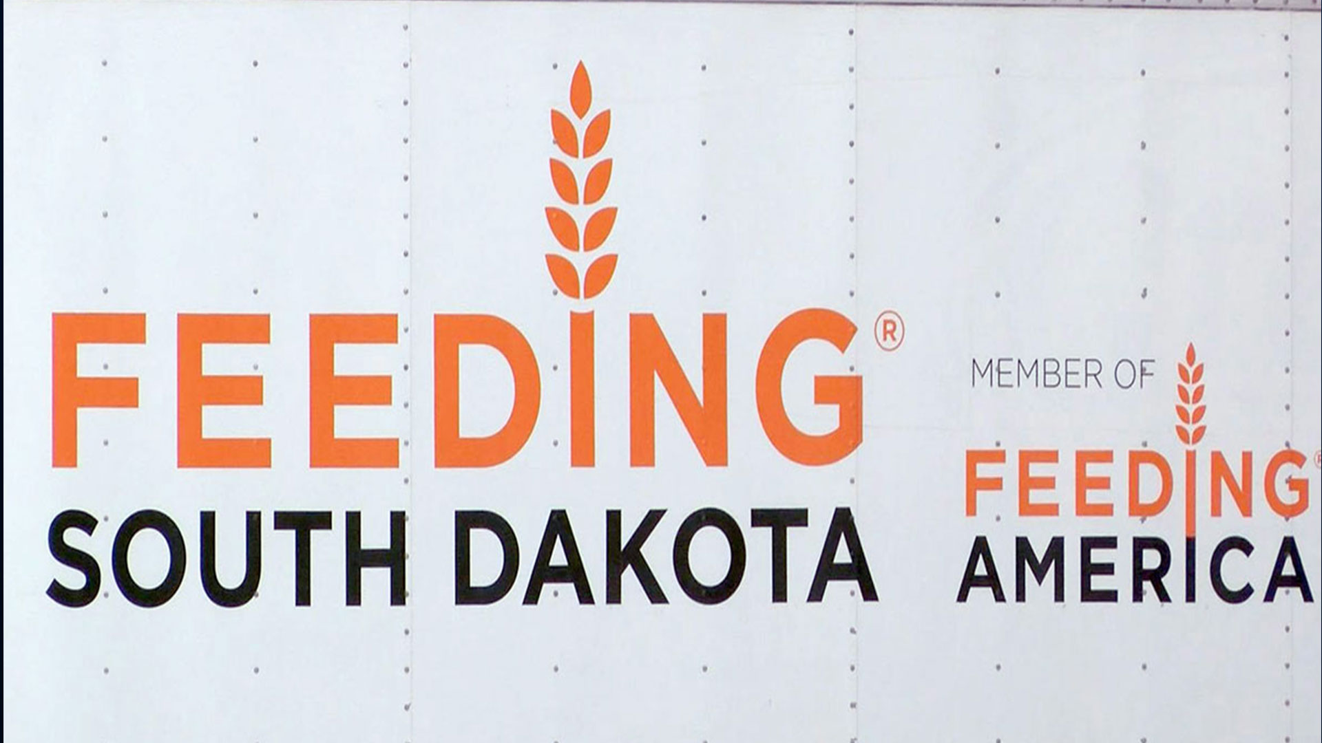 KELO Feeding South Dakota
