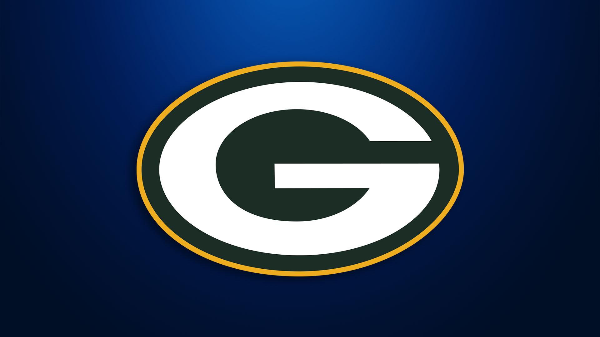 KELO Green Bay Packers