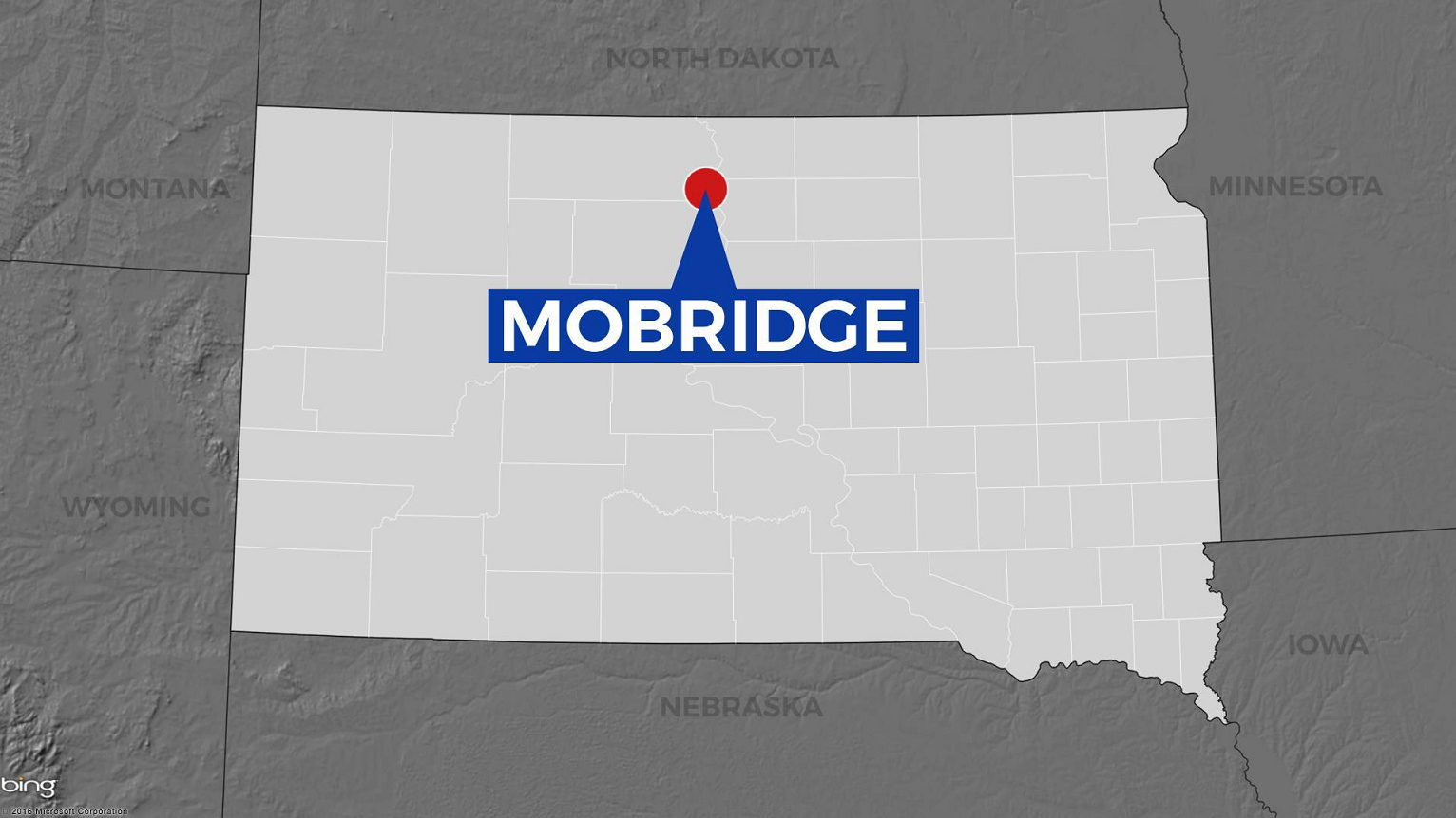 Mobridge Nursing Home Closing