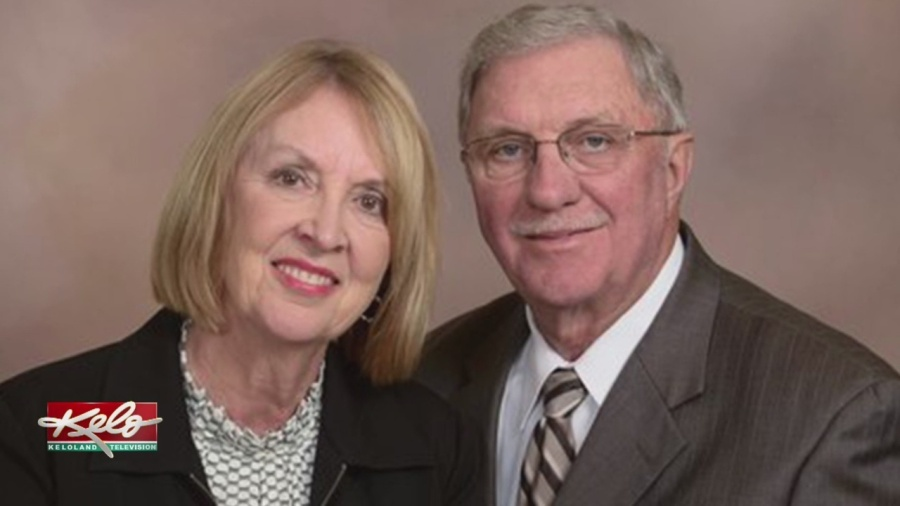 Church Community Remembers Vaughn And JoAnn Meyer