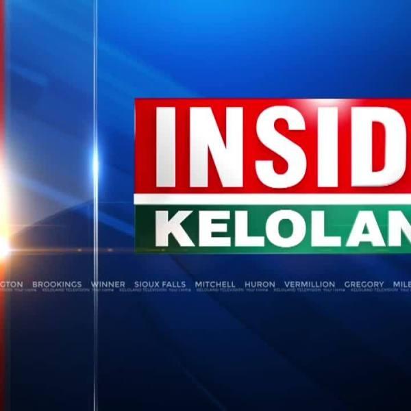 Inside KELOLAND: Caring In KELOLAND