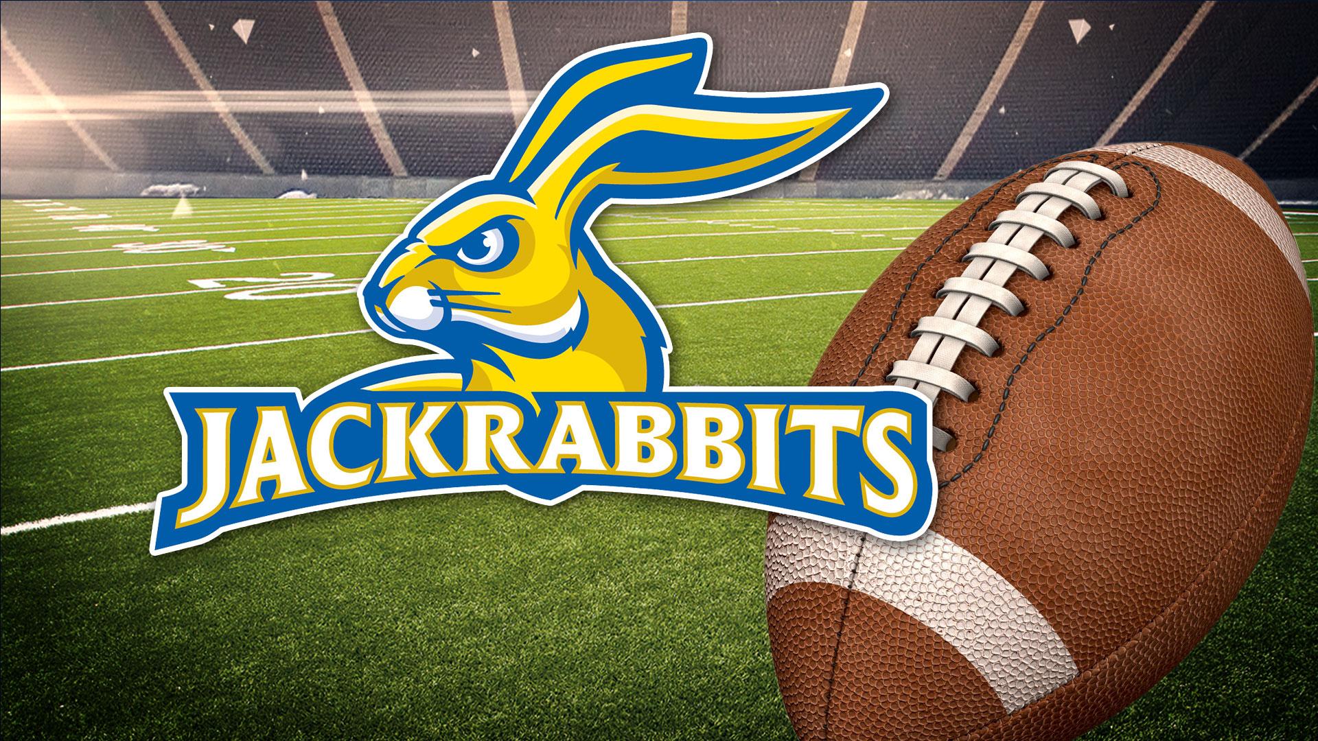 KELO-SDSU-Jackrabbits-football-2_1529375709888.jpg