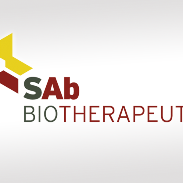 KELO SAb Biotherapeutics, Inc logo