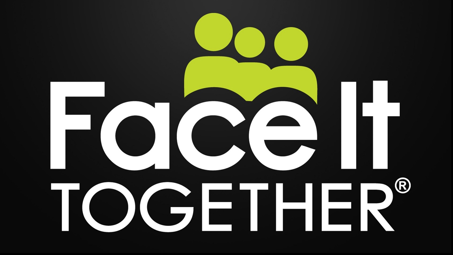 face-it-together_1545156120941.jpg