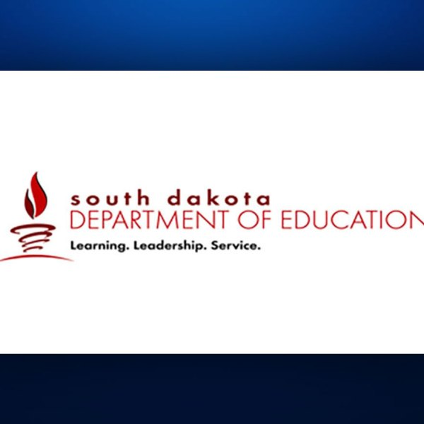 KELO south dakota department of education
