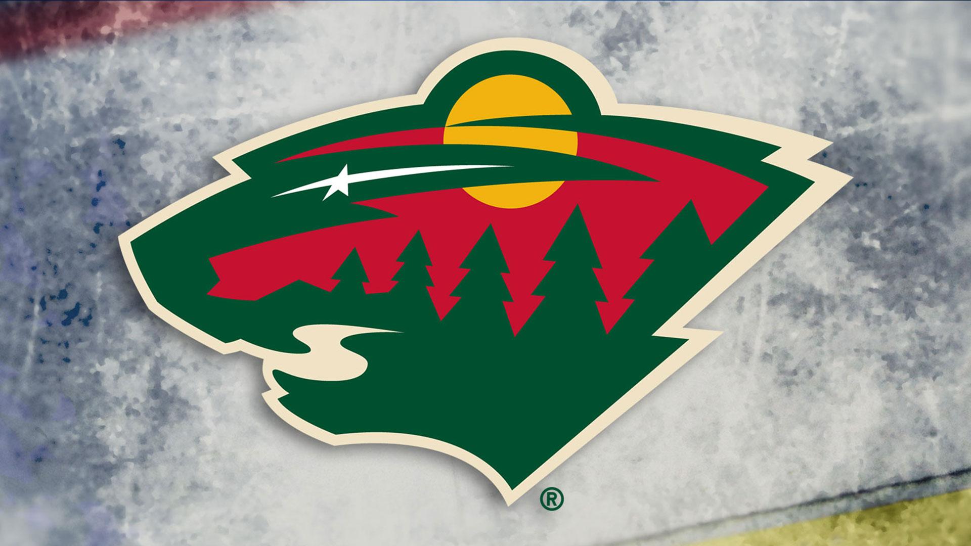 KELO Minnesota Wild