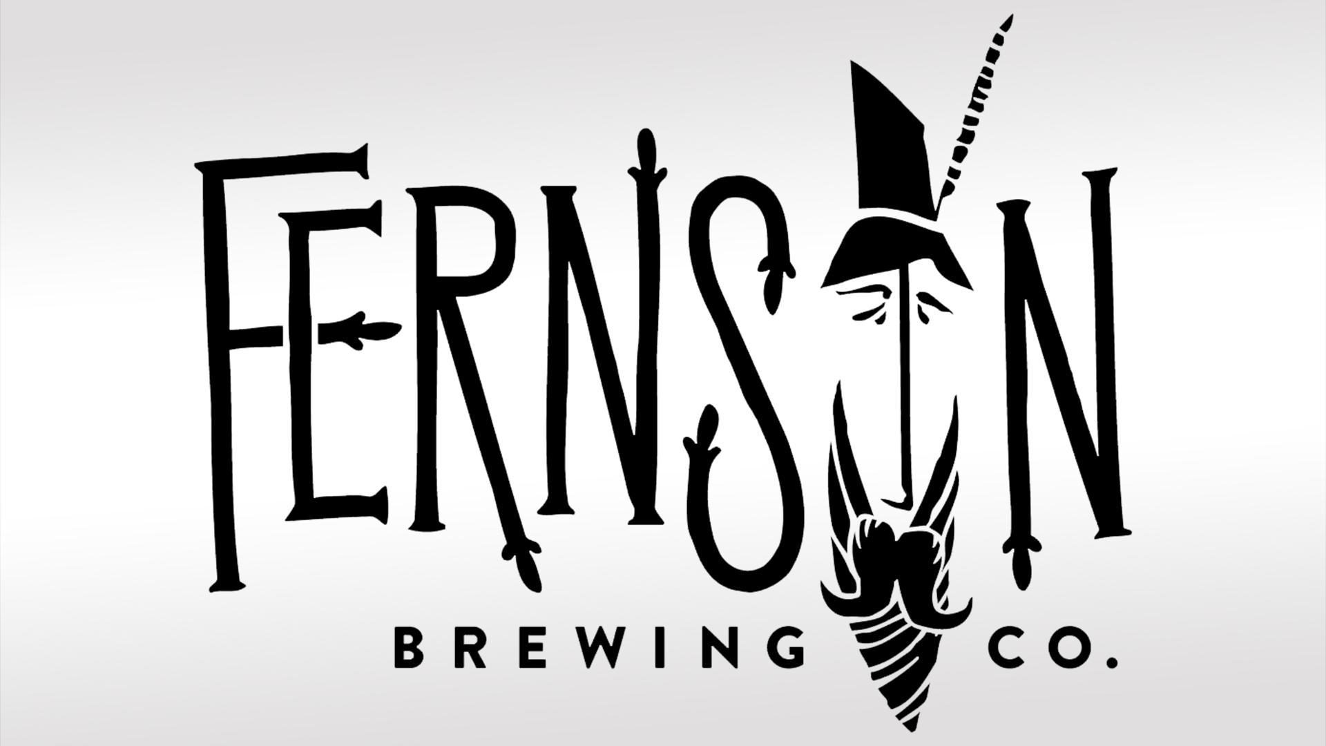 Fernson Brewing Company Expanding In Downtown Sioux Falls