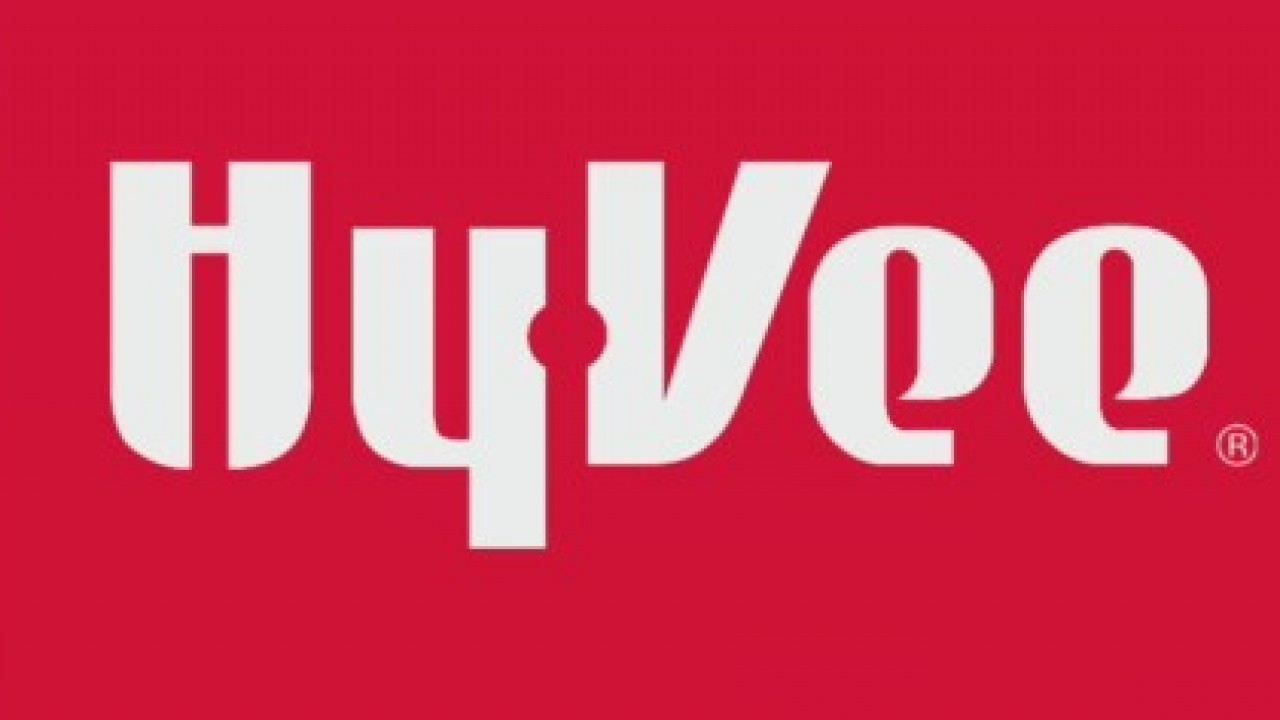 Hy-Vee Pharmacies Changing Policy To Combat Opioid Epidemic