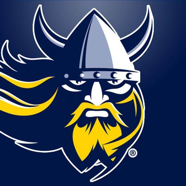 KELO-Augustana-Vikings-logo_1529375679447.jpg
