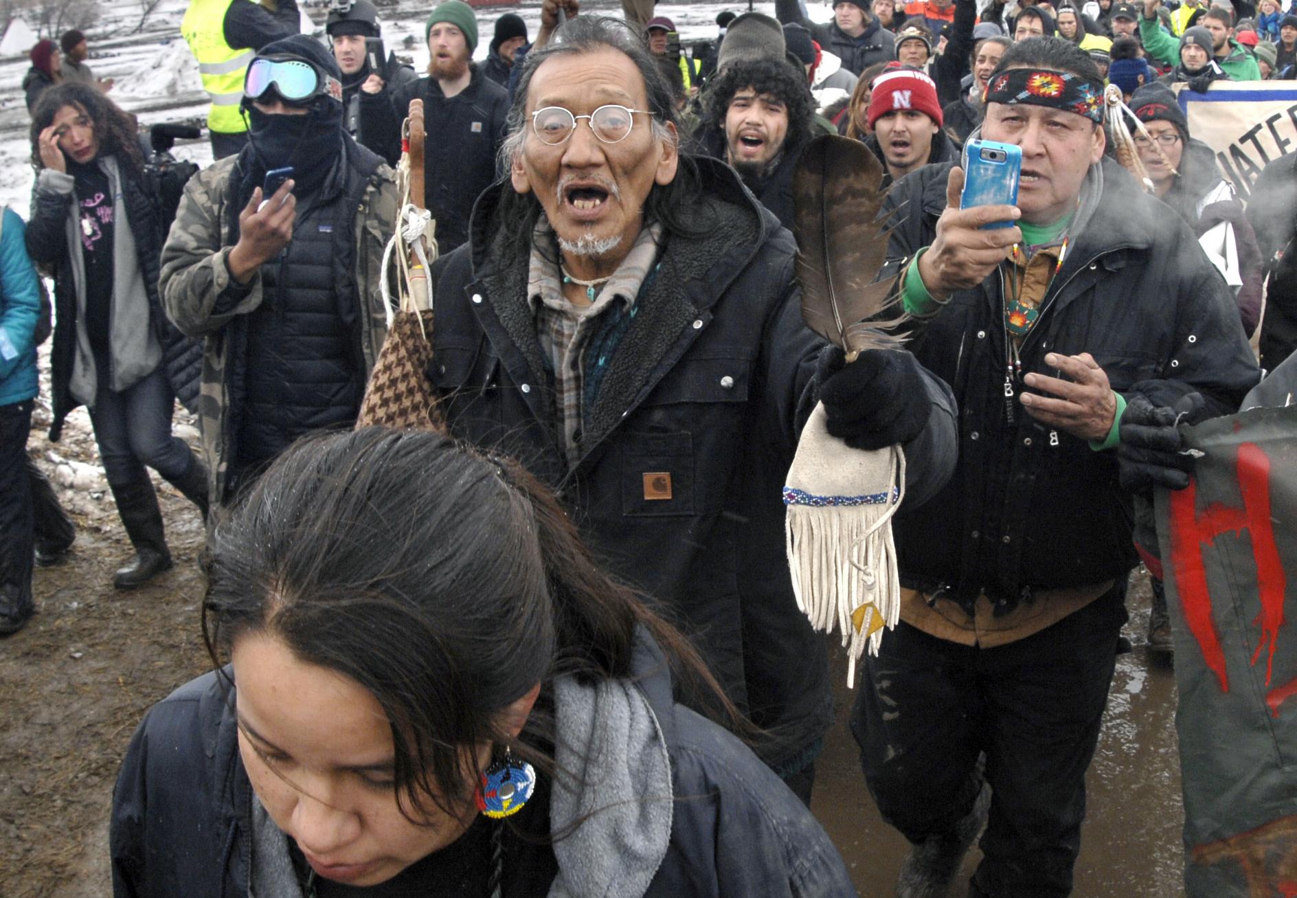 Native_American_March_Videos_11847-159532.jpg17394689