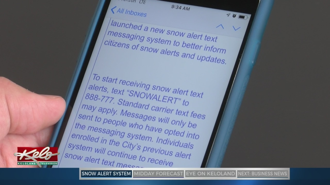 New_Snow_Alert_Text_Messaging_System_Unv_0_20181024172545