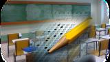 KELO School classroom testing