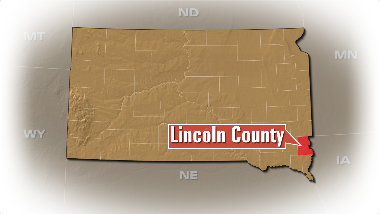 KELO Lincoln County
